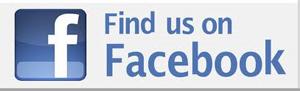 Visit MAAC on Facebook