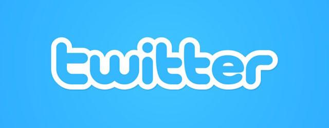 Visit MAAC on twitter